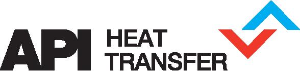 API Transfer